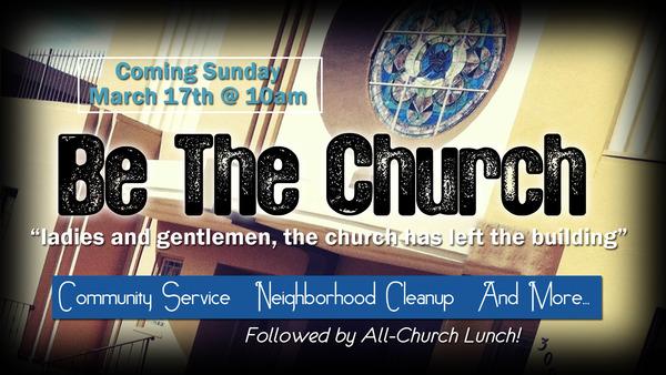 https://7329563589-custmedia.vresp.com/8ac2236f18/Be-the-Church.jpg